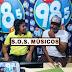 S.O.S. Músicos de Eunápolis – Paulinho DJ é entrevistado no Fala Povão On-line
