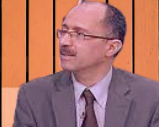 مدير الهياكل الصحية بوزارة الصحة الدكتور نوفل السمراني