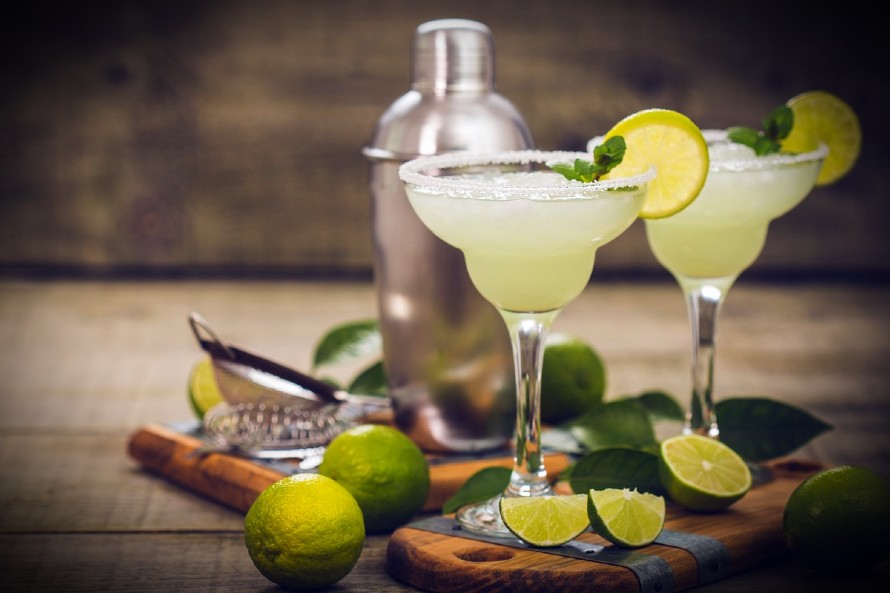 margarita-original-cocktail