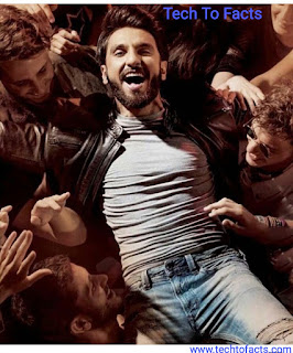 What is the monthly income of Ranveer Singh?What is the Biography of Ranveer Singh?