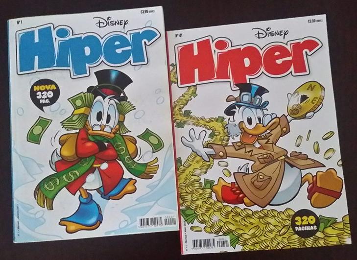 hiper41.png (729×531)