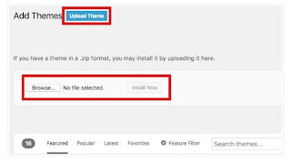 install-themes-upload