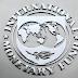 EL GOBIERNO EMITE DEUDA POR 400 MILLONES DE DÓLARES PARA PAGAR CUOTA AL FMI