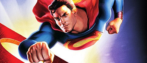 dc-universe-movies-superman-80th-anniversary-collection-new-on-dvd-and-blu-ray