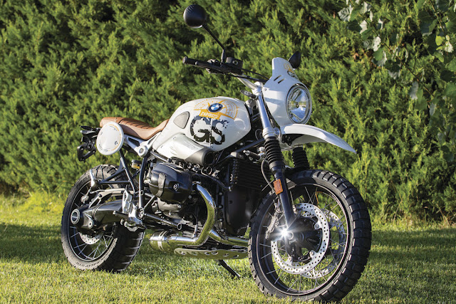BMW-R-Ninet-puntapunta-espiritu-GS-1