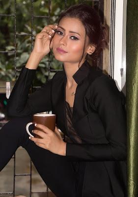 Monika Chauhan images