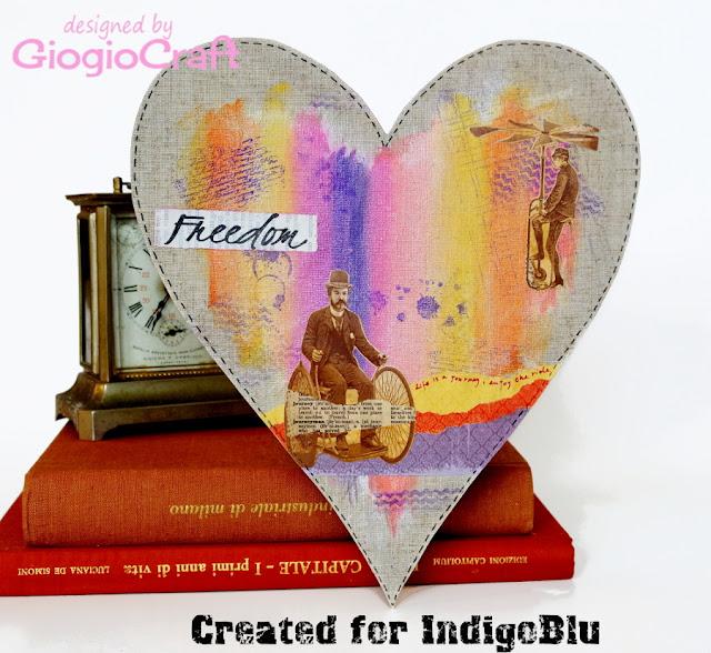 https://1.bp.blogspot.com/-HAoaQRylL2o/WKTGPmQHOkI/AAAAAAAAPto/J7fVuSzNnRs_2vlEAOfzpIZu_mlwnNUrQCLcB/s640/canvas_heart_freedom1_l.JPG
