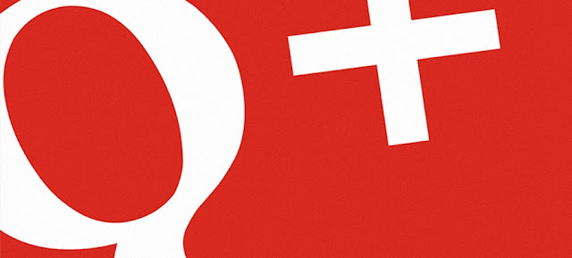 Google+ v9.17 APK Update to Download Here