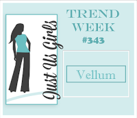 http://justusgirlschallenge.blogspot.com/2016/05/just-us-girls-343-trend-week.html