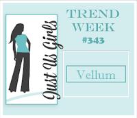 http://justusgirlschallenge.blogspot.com/2016/05/just-us-girls-343-trend-week.html