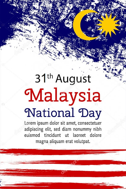 Malaysia National Day Collaboration Greeting Images and Malaysia National Day images photos and greeting pictures from Images Picture Status. Download free images malaysia national day images, malaysia national day free images, malaysia national day 2018 images, malaysia national day pictures in 2019, malaysia national day greeting images, malaysia national day wishes images picture greetings download for free