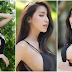 Galeri Foto Seksi Model Thailand - Pichana Yoosuk