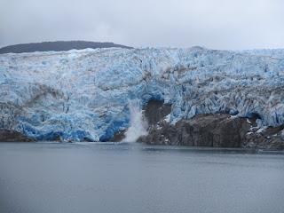 Patagonia - Chile