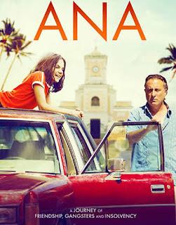 مشاهدة فيلم Ana 2020 مترجم