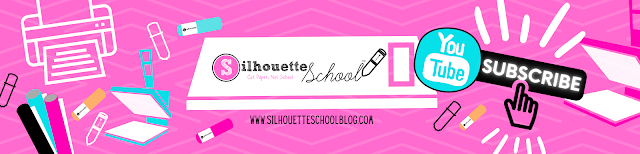 videos, painting projects, wood signs, silhouette video courses, silhouette stencils, stencils