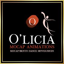 O'LICIA