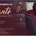 Top 6 Clothing Label's Eid ul Adha 2016-17 Exhibition Details