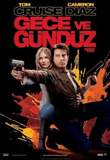 film izle 2012