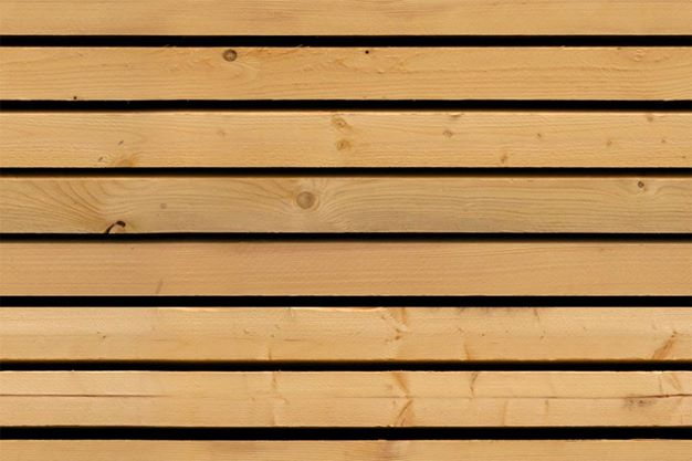 Wood sliding 4 3d visualization tools for Horizontal wood siding panels