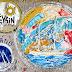 paintings in Funchal Marina