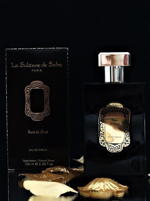 parfum oriental femme, perfume, parfum oud, avis parfum