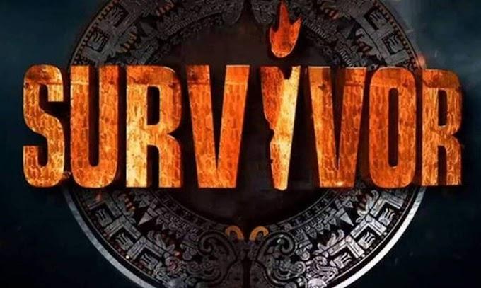 Τα 3 σενάρια για το Survivor...