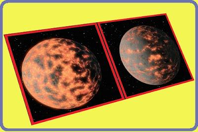 http://ayeleymakali.blogspot.co.id/2016/04/inidia-planet-neraka-yang-ditemukan.html