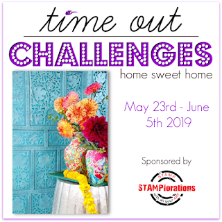 http://timeoutchallenges.blogspot.com/2019/05/challenge-136.html