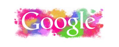 Google'da Son 20 Yılda En Çok Ne Aratıldı ?