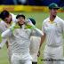 Australia announces 14-member Test team against Pakistan