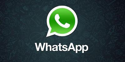 Rahasia Membaca Pesan WhatsApp Tanpa Ketahuan