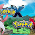 Pokemon XY Game Download For Android Bet Pokemon Games
