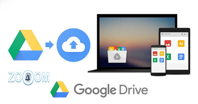google drive,google drive tutorial,how to use google drive,drive,google drive tips,what is google drive,google,google drive how to use,como funciona google drive,drive google,google drive tips and tricks,google drive 2018,tutorial google drive,como usar o google drive,google drive app,google drive 2019,google drive 2020,google drive hacks,using google drive,que es google drive,google drive mobile,google drive review,google drive folders,google drive vs icloud,como usar google drive