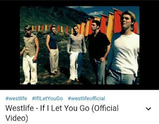 daftar lagu westlife, daftar lagu terbaru, lagu terbaru westlife, personil westlife sekarang, album terbaru westlife,