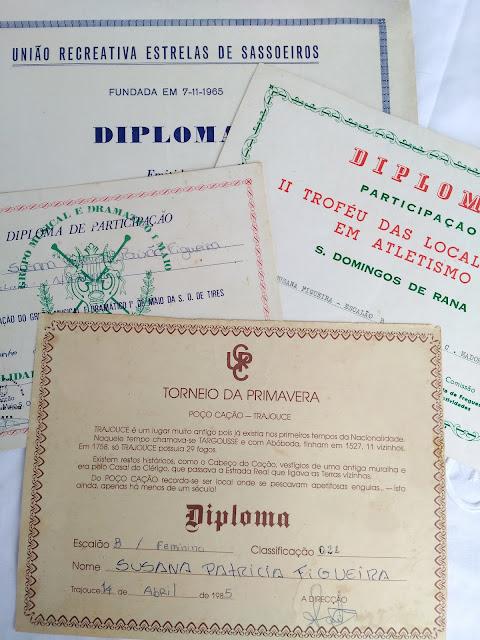 Correr ou praticar running armazem de ideias ilimitada diplomas tesourinhos