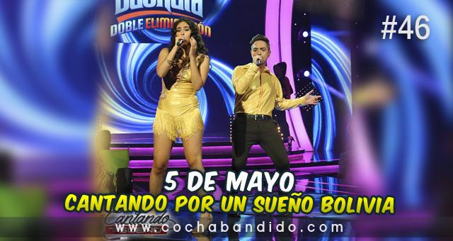 5mayo-Cantando Bolivia-cochabandido-blog-video.jpg