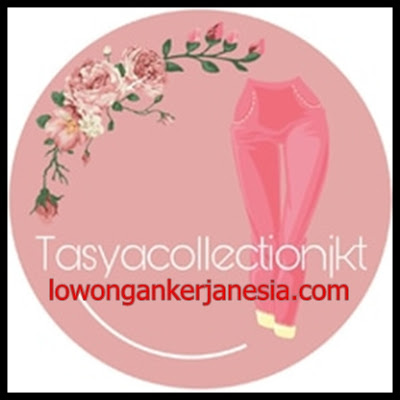 lowongankerjanesia.com Tassya Collection