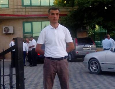 Vasif Seyfullayev - Kaş ki...