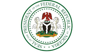 FG Launches Portal For Monitoring Public Private Partnership