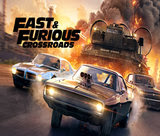 fast-furious-crossroads
