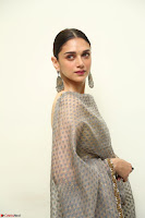 Aditi Rao Hydari looks Beautiful in Sleeveless Backless Salwar Suit 153.JPG