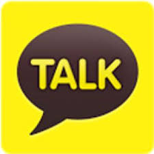 KakaoTalk 2017 Downoad Latest Version