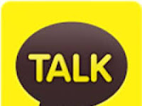 KakaoTalk 2019 Downoad Latest Version