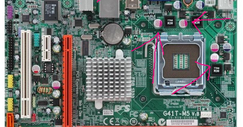 DRIVERS UPDATE: BIOSTAR NF520B A2G+ NVIDIA CHIPSET SMU