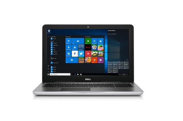 Dell Inspiron 15, Laptop Canggih dengan SSD 1TB - Technolagi