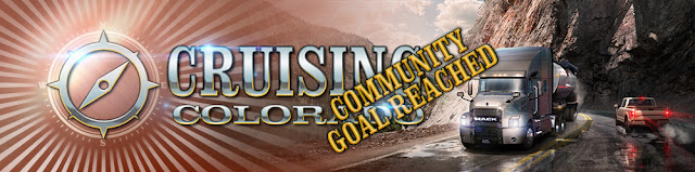 blog-banner_Event_Cruising_Colorado_community_goal_reached.jpg