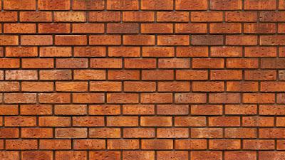 Cara Melindungi Dinding Bata Dari Jamur