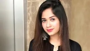 Some Lesser Known Facts About Jannat Zubair Rahmani