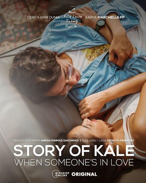 story-of-kale-foto