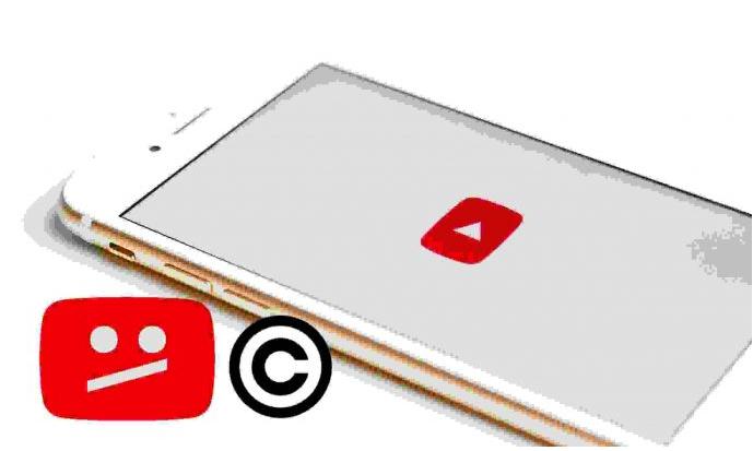 4 Cara Mudah Membuat Hak Cipta Pada Akun Youtube